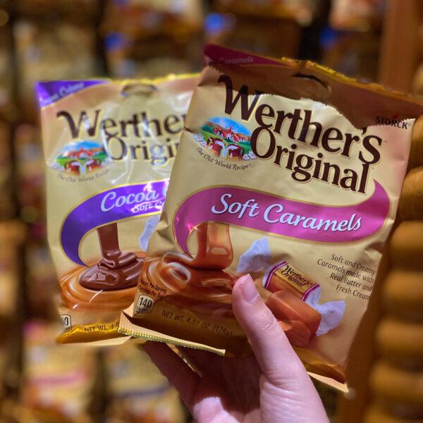Werthers Originals